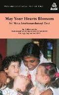 May Your Hearts Blossom: Chicago Speech