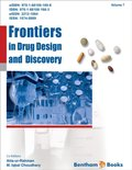 Frontiers in Drug Design and Discovery Volume 7