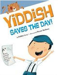 Yiddish Saves the Day!