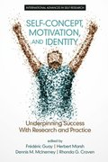SelfConcept, Motivation and Identity