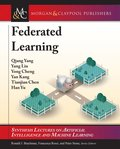Federated Learning