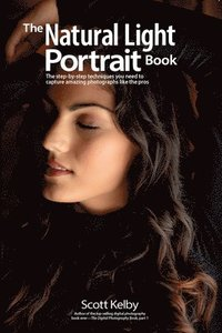 The Natural Light Portrait Book