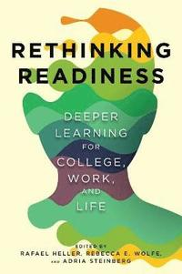 Rethinking Readiness