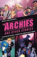 The Archies &; Other Stories