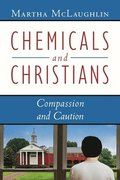 Chemicals and Christians