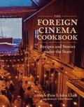 Foreign Cinema Cookbook