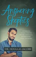 Answering Skeptics