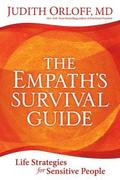 Empath's Survival Guide,The
