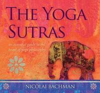 Yoga Sutras,The