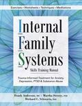 Internal Family Systems Skills Training