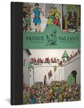 Prince Valiant Vol. 19: 1973 - 1974