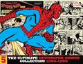 The Amazing Spider-Man The Ultimate Newspaper Comics Collection Volume 5 (1985- 1986)