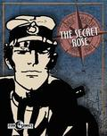 Corto Maltese The Secret Rose