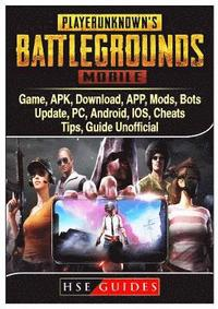 PUBG Mobile Game, Updates, Bots, Hacks, Cheats, Tips, Aimbot