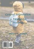 General Information in Paediatrics (Arabic Edition)
