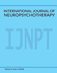 International Journal of Neuropsychotherapy Volume 6 Issue 1
