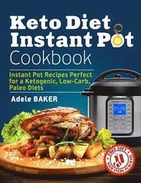 instant pot recipes ketogenic diet