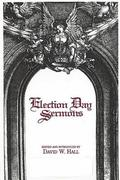 Election Day Sermons