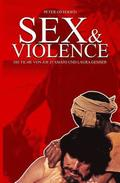 Sex and Violence - Die Filme von Joe D?Amato und Laura Gemser
