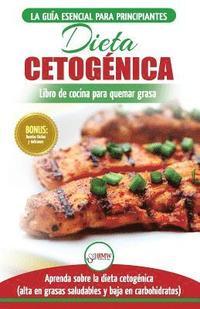 Cetogenica una recetas para dieta