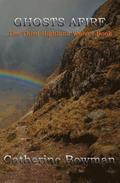 Ghosts Afire: The Third Highland Wolves Book