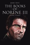 The Books of Norene Iii