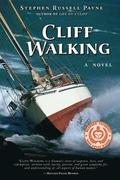Cliff Walking: 2nd Edition