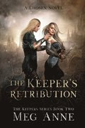 The Keeper's Retribution