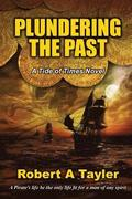 Plundering the Past
