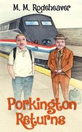 Porkington Returns