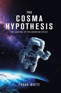 The Cosma Hypothesis