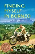 Finding Myself in Borneo