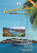 The Cruising Guide to the Northern Leeward Islands: Anguilla to Montserrat