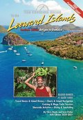 The Cruising Guide to the Southern Leeward Islands: Antigua to Dominica