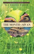 The Month of Sivan: The Art of Receiving: Shavuos and Matan Torah