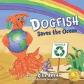 Dogfish Saves the Ocean