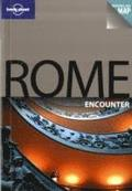 Rome Encounter