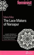 Lace Makers of Narsapur