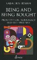 Being &; Being Bought