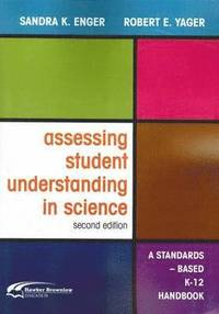Assesing Student Understanding in Science