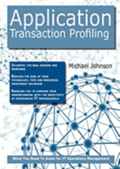 Application Transaction Profiling