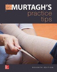 John Murtagh General Practice 5th Edition Ebook