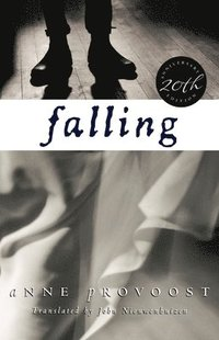 Falling: 20th Anniversary Edition