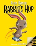 Rabbit's Hop