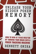 Unleash Your Hidden Poker Memory