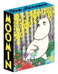 Moomin: Deluxe Anniversary Edition