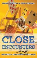 Close Encounters Book 1: 1964 to 2001