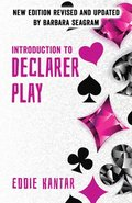 Introduction to Declarer Play