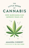 Little Book of Cannabis