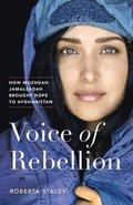 Voice of Rebellion